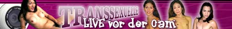1 Scharfe Transen Sexcams